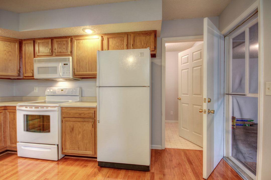 05_kitchen2