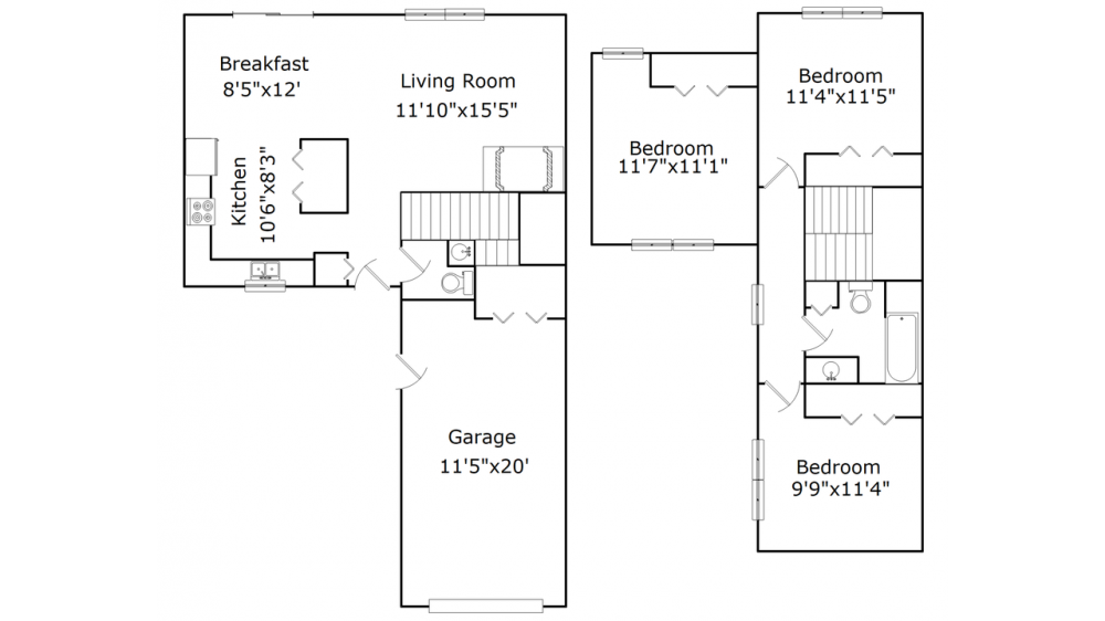 burwash-floorplan-combined