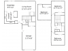 burwash-floorplan-combined