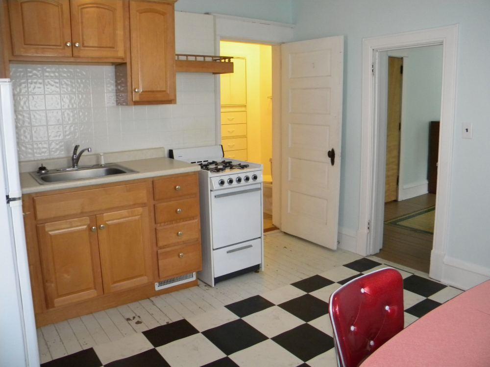 705high_apt4_kitchen4