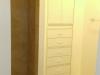 705high_apt4_bathroom