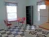 705high_apt4_kitchen