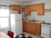 705high_apt4_kitchen2