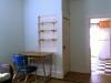 705high_apt4_livingroom