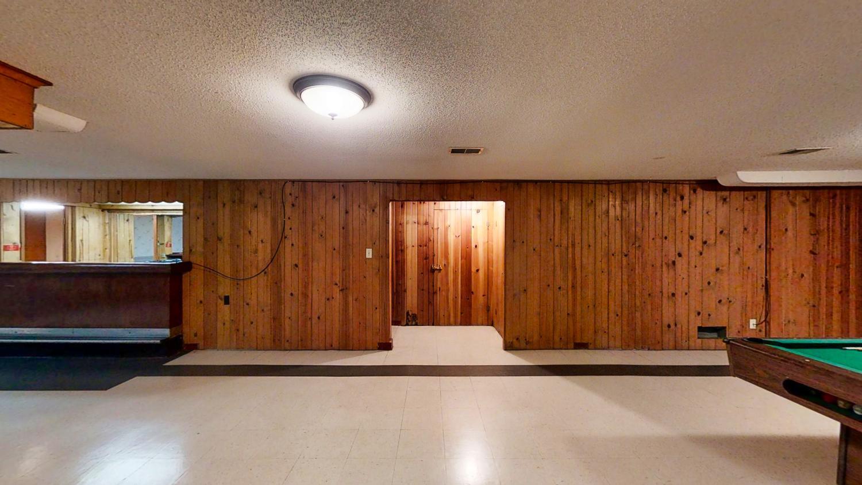 801-S-Elm-Blvd-Champaign-IL-large-043-054-Rec-Room-1500x844-72dpi