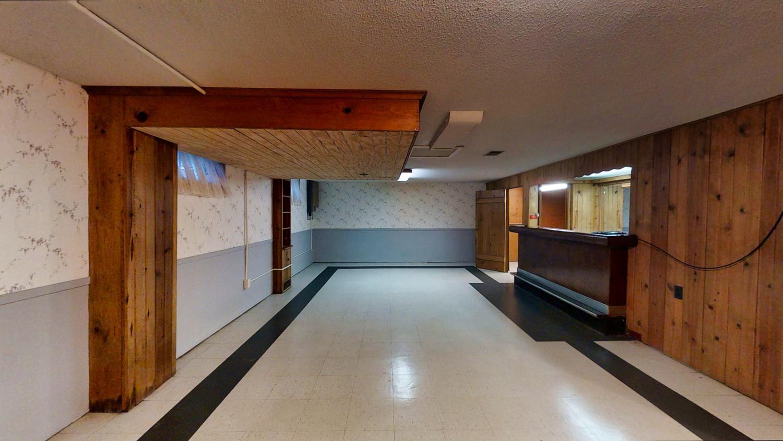 801-S-Elm-Blvd-Champaign-IL-large-044-056-Rec-Room-1500x844-72dpi