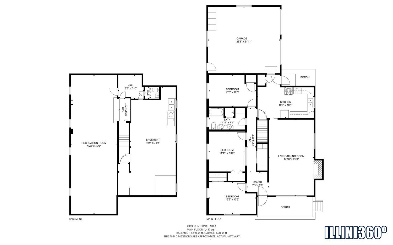801-S-Elm-Blvd-Champaign-IL-large-052-053-Floor-Plan-1500x937-72dpi